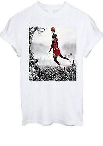 Women s Jordan Shirts 6ba0c9603