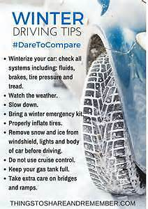Winter Car issues you can avoid