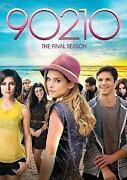 90210 Season