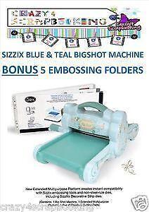 Cutting machine ebay for Decor excel 5018