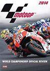 Motorsports DVD
