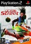 FIFA Street | PlayStation 2 (PS2) | iDeal