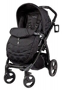Peg Perego Book Plus NS Stroller