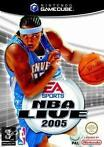 Nba Live 2005 | GameCube | iDeal