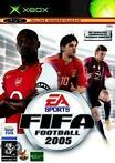 FIFA Football 2005 Classics (xbox used game) | Xbox | iDeal