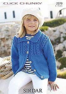 22ace9ec7 Childrens Knitting Patterns