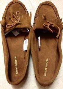 Mossimo Clothing Shoes Amp Accessories Ebay