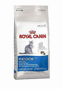 royal canin dry cat food ebay. Black Bedroom Furniture Sets. Home Design Ideas