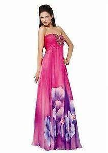 JOVANI: Dresses - eBay