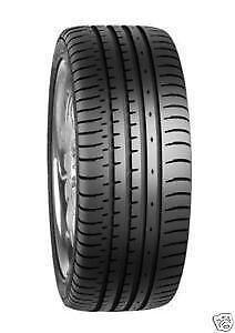235 45 18 tyres new ebay. Black Bedroom Furniture Sets. Home Design Ideas