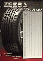 NEW Performance 20, 22 & 24in tires from ONLY $599 a set of 4!!