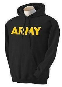 Army Hoodie  8a71c4a9cbd