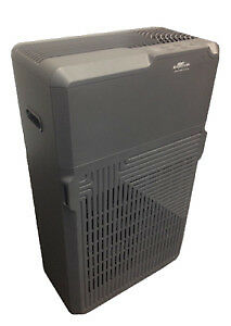 RespirAide 400T Portable Air Purifier - Drastically reduced