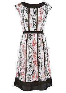 Knielange Abendkleider günstig online kaufen bei eBay