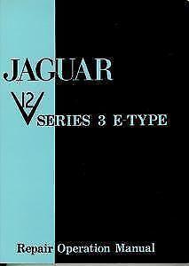 Jaguar V12   eBay
