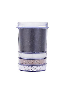 Charcoal Filter for The Mountain Spring Water Filtration System