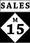 M15SALES