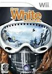 Shaun White Snowboarding | Wii | iDeal