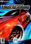 Need For Speed: Underground | PC | iDeal