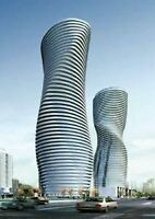 Looking To Rent A Condo/House in the Mississauga/Square 1 Area?