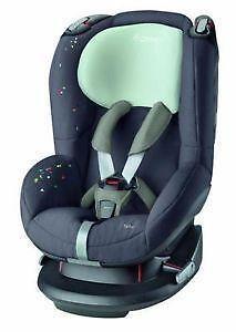 maxi cosi child car seats ebay. Black Bedroom Furniture Sets. Home Design Ideas