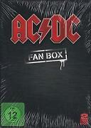 ACDC DVD