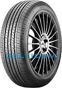 195/55R16 Tires