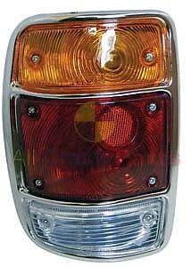 DATSUN-1200-4-78-TO-12-85-1200-UTE-BRAND-NEW-TAIL-LIGHTS