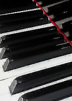 Piano and Voice Lessons in Oshawa