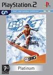 SSX 3 | PlayStation 2 (PS2) | iDeal