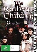 The Railway Children DVD