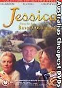 DVD Australia Region