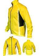 Waterproof Cycling Jacket