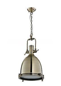 Lampen Im Bauhaus Stil Gunstig Kaufen Ebay