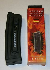 GSG-5-Factory-Short-10-Round-Magazine-Fits-all-models-of-GSG-5-and-GSG-522