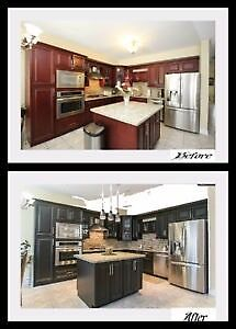 For all your Cabinets/Furniture Refinishing St. John's Newfoundland image 6