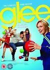 Glee DVD Season 2 Boxset