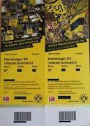 Tickets Hamburg