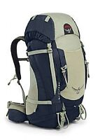 Osprey Kestrel 48 Backpack
