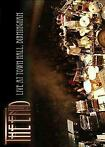 dvd muziek - The Enid - Live At Town Hall, Birmingham