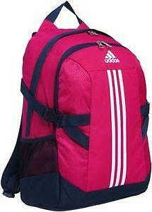 adidas Power Backpacks 00ba4b2742