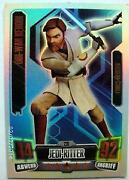 Star Wars Karten Serie 2 Force Meister