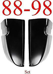 88-98 chev cab corners