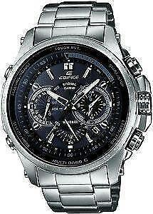 ce6386fc564 CASIO EDIFICE Red Bull Watches for Men - New   Used