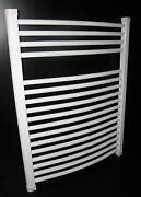Towel Radiator Brackets