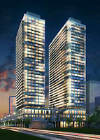 ★★ CITYLIGHTS AT BROADWAY CONDOS PLATINUM VIP SALE ★★