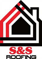 S & S Roofing - Call us Today for your Spring Booking!