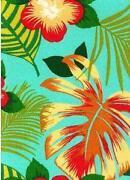 Key West Fabric