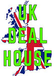uk-deal-house
