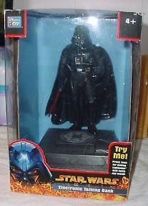 Star Wars Bank Buy Or Sell Toys Amp Games In Ontario